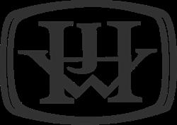 Hvidberg Vintage